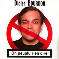 Didier-Bourdon---On-peu-plus-rien-dire.jpg