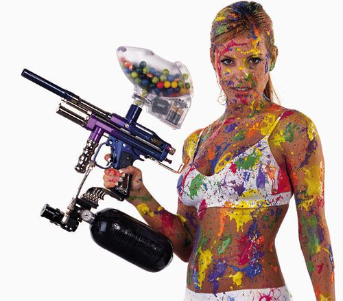 paintball-1.jpg