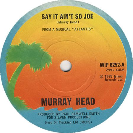 Murray-Head-Say-It-Aint-So-Jo.jpg