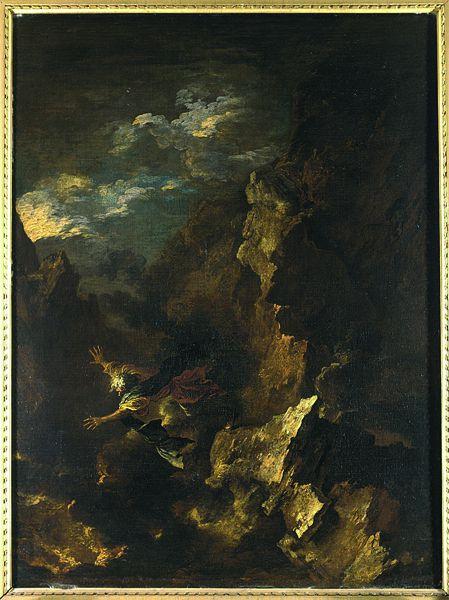 La-mort-d-Empedocle---Salvatore-Rosa-2--1660-65.jpg