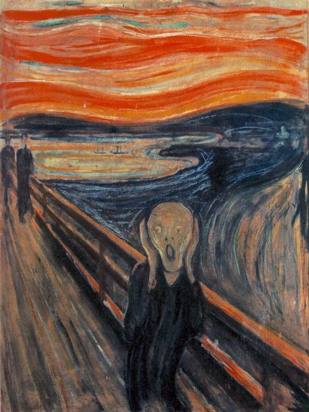 The_Scream---EdMunch.jpg