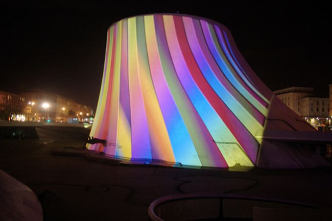 volcan---projection---le-Havre-patrimonial.jpg