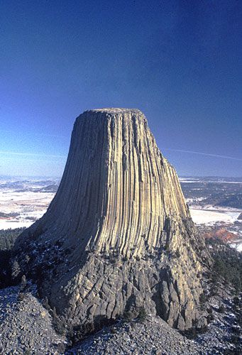 devils-tower-02-500.jpg