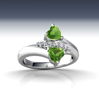 2064R-bague-peridot--jewels-for-me.jpg