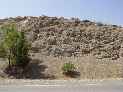 2_4_PillowLavas---Chypre-Skouritotissa.jpg