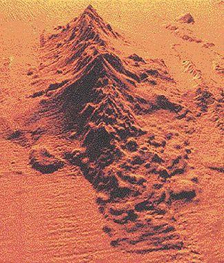 Marsili---earthweek.jpg
