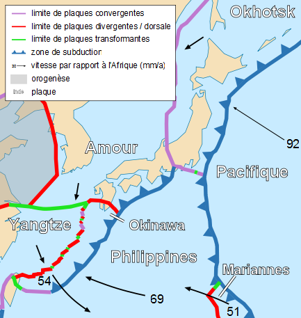 Tectonic_map_of_Japan-fr.png