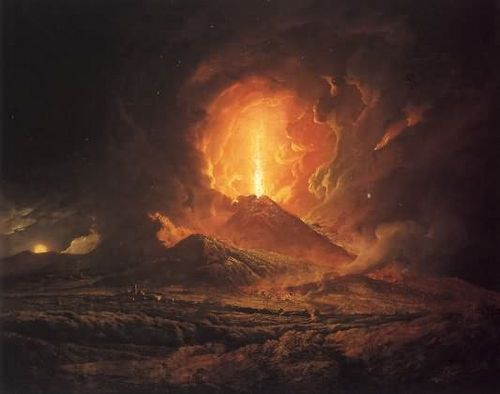 vesuve---eruption-vue-de-Portici---Jos.Wright.jpg