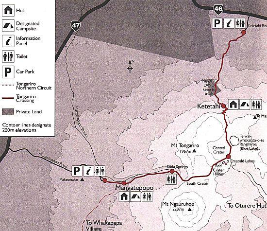 Map-Tongariro-Crossing.jpg