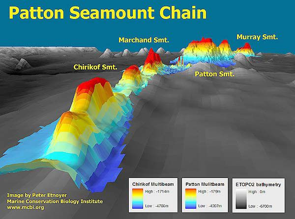 patton-seamount-chain.jpg