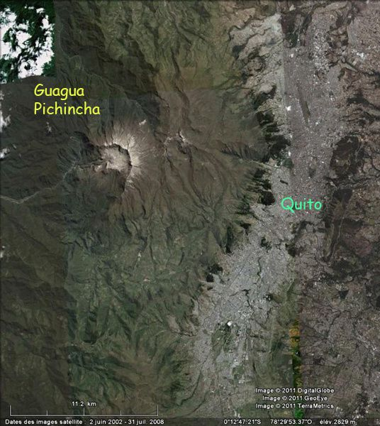Quito-et-Pichincha--Google-copie.jpg