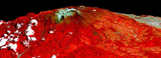 pichincha---Nasa-Aster-copie.jpg