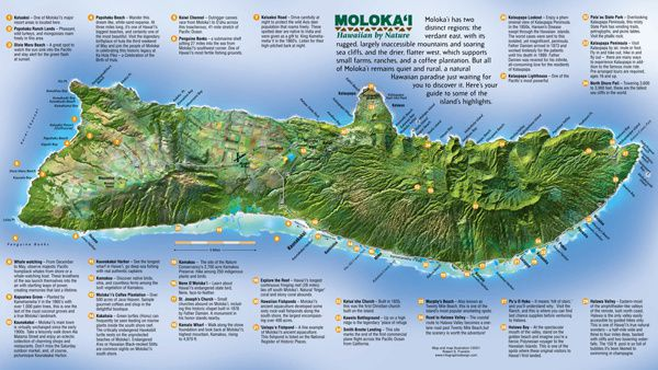 Molokai-Tourist-Map.jpg
