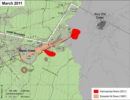 march2011fissures_map20110307_s.jpg