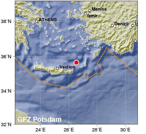 seisme-Crete-01.04.2011.jpg