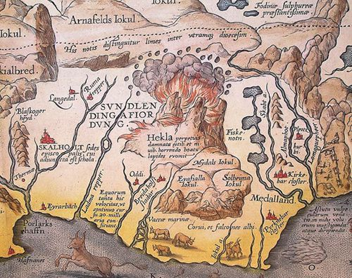 756px-Hekla_-A._Ortelius-_Detail_from_map_of_Iceland_1585-c.jpg