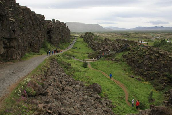 Thingvellir-AVE-4-.jpg