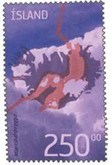 Article-20Timbres-20Mag-202006_Page_2_Image_0001.jpg