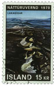 Article-20Timbres-20Mag-202006_Page_3_Image_0001.jpg