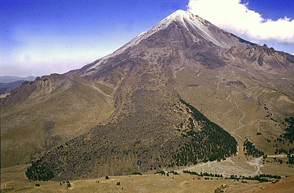 Orizaba-coulee-dacitiqueSO.---G.Carraso-Nunez.jpg