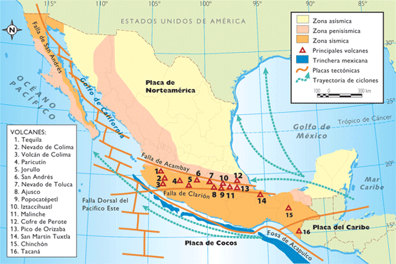mapa_volcanes---planet-mexico.png