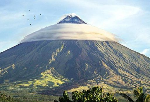 mayon---Julie-Sy---Daily-contributor-2007.jpg