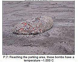 tanna-Yasur-bombe-sur-parking-1000-C-Geohazards.jpg