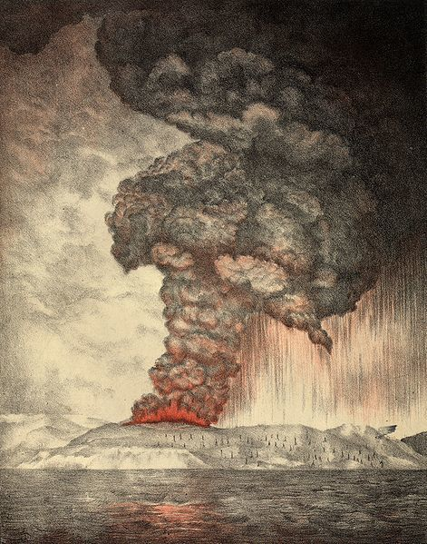 -Krakatoa_eruption-1883-_lithograph-1888---Twinsday.jpg