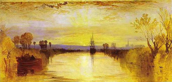 Chichester_canal_--circa-1828----jmw_turner.jpg