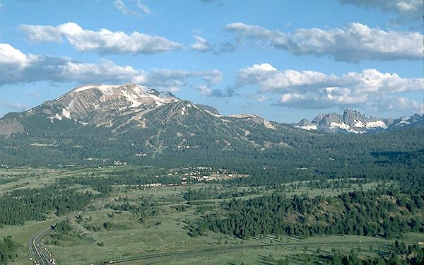 Mammoth-Mountain---R.Brantley-USGS.jpg