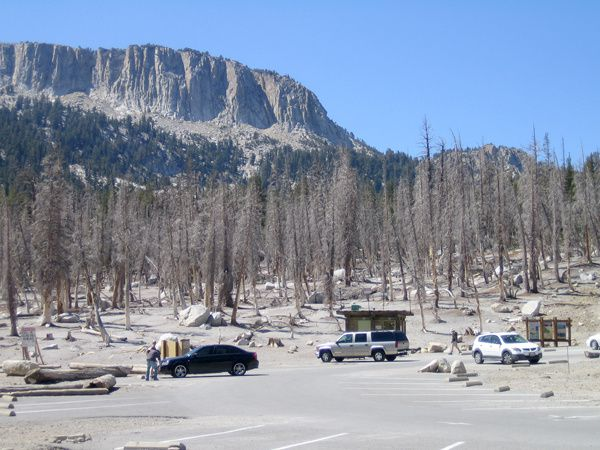 horseshoe-lake-parking.jpg