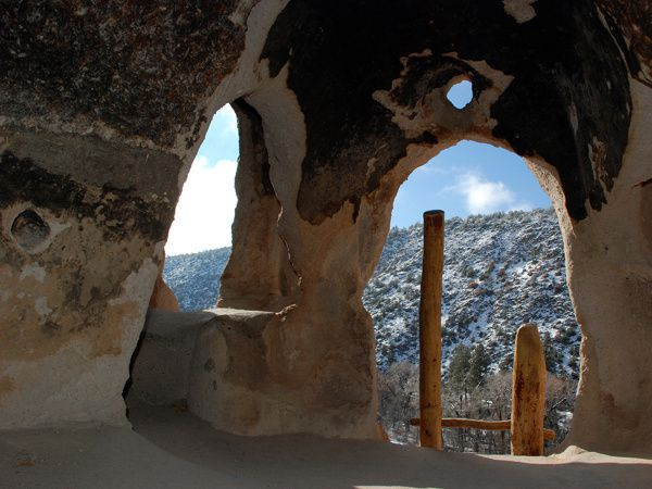 Bandelier-NM.---NPS---interieur.jpg