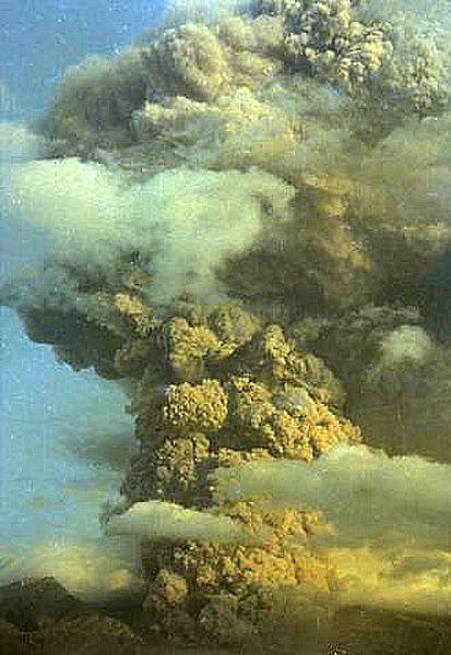 Galunggung--10.1982---ruska-Hadian-VSI.jpg
