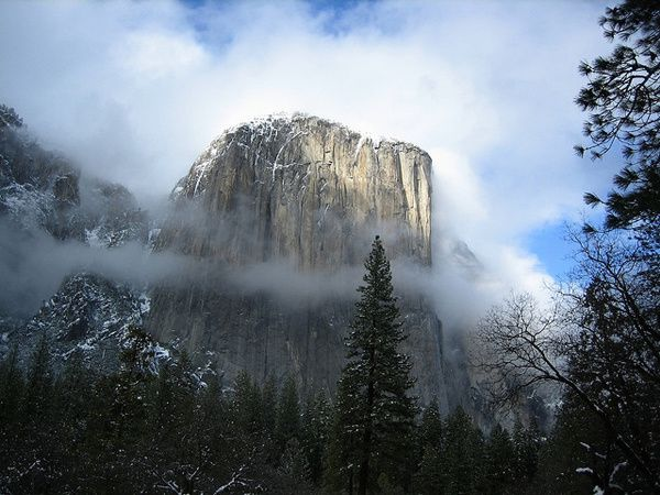 Yosemite---Jim-Brekke-Flickr.jpg