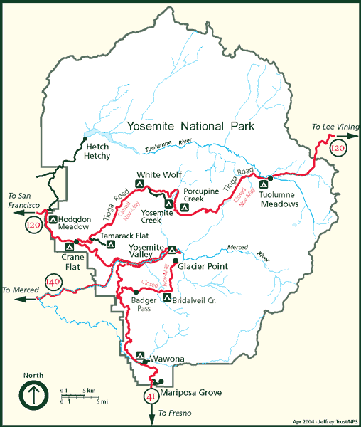 yosemite_national_park_campground_map.png