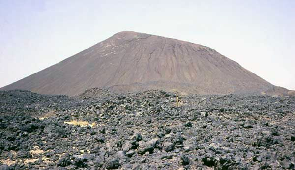 Air--Todra-volcan-basaltique-monogeniqque---mantle-plume.jpg