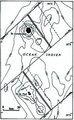 Geologie-de-St.jpg