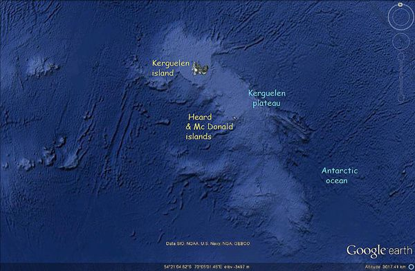 Plateau-Kerguelen---Google-earth-copie.jpg