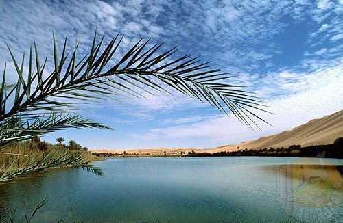 _lac_um_al_ma---photo-Alghazala-voyage-bons-plans.jpg