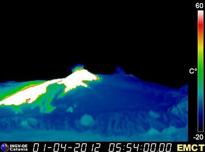 01.04.12---5h54-Etna-cam-therm.jpg