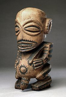 220px-British_Museum_-_Wooden_carving_from_Rarotonga_18th-1.jpg