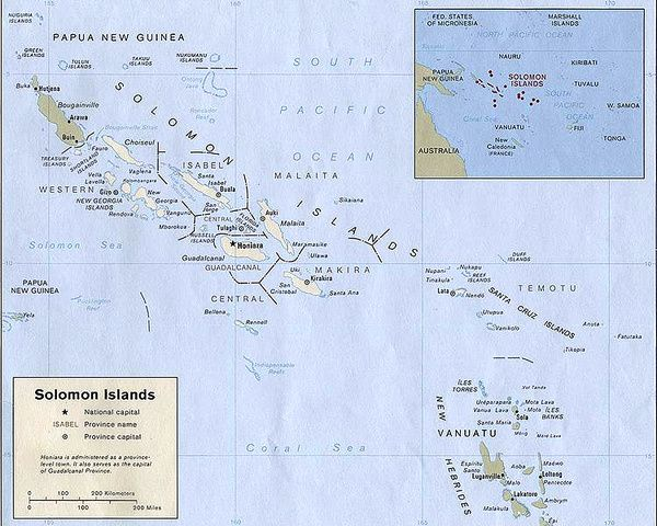 750px-Solomon_Islands_1989-CIA.jpg