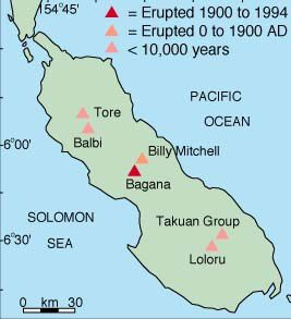 PNG---Bougainville-volcans.jpg