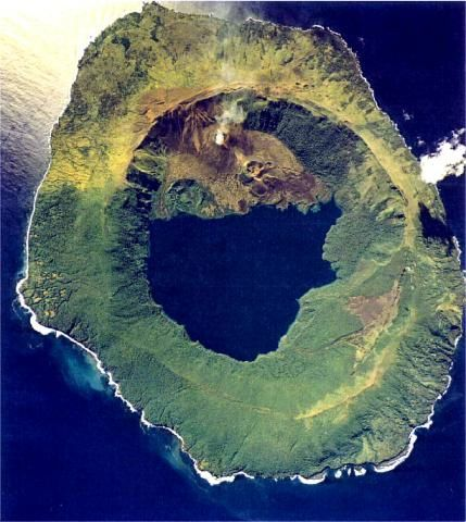 Tofua----Tonga-inistry-of-lands-and-natural-resources.jpg