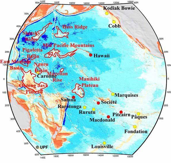 Les-points-chauds-du-Pacifique---IPGP.jpg