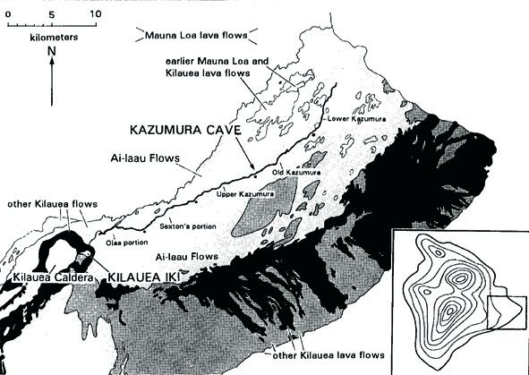 Development-and-morphology-of-Kazamura-cave---K---C.jpg