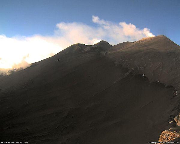 12.08.12-10h24-Etna.jpg