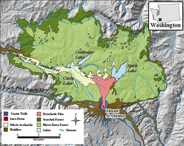 disturbance-zones-100518-02---Pacific-northwest-research-st.jpg