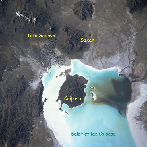 Satellite_Image_Photo_Lake_Coipasa_Salt_Flat_Bolivia---11.1.jpg