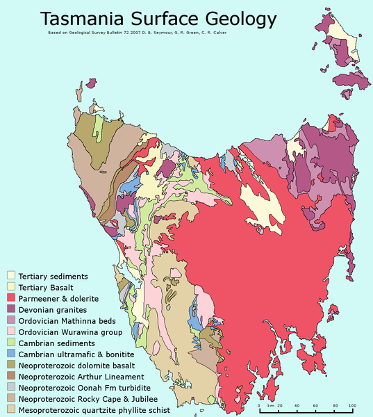 Tasmania_simple_geology_map--G.Bartlett.png